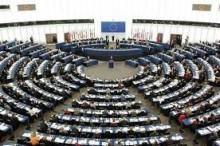 Եվրախորհրդարանը կոչ է անում ասոցացման համաձայնագրերի միջոցով հասնել ԼՂ խնդրի կարգավորմանը