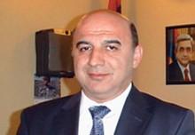 ԱԷՄԳ-ի գլխավոր տնօրենը հետաքրքրվել է ՀՀ-ում նոր միջուկային էներգաբլոկի կառուցման հարցով