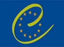 Եվրախորհրդարանն ընդգծում է հայաստանյան ընտրությունների կարևորությունը Հայաստան-ԵՄ հարաբերությունների համար