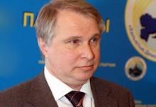 ՀՀ ԱԺ ընտրություններին կհետեւեն նաև Միջազգային ընտրական համակարգերի փորձագիտական կենտրոնի դիտորդները