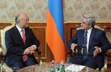 МАГАТЭ и Армения преследуют одну цель – укрепление безопасности Армянской АЭС