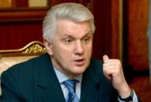 Владимир Литвин: «Мы считаем, что карабахский конфликт может быть урегулирован только мирным путем»
