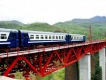 ՀՀ Նախագահը ներկա գտնվեց Զամանլու կամրջի բացմանը