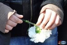 Հայոց ցեղասպանության զոհերի հիշատակի միջոցառումներ՝ Շիրակի մարզում