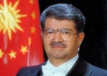 Թուրքիայի նախկին նախագահ Օզալը նախաձեռնել էր լուծել Հայկական հարցը. խորհրդական