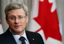 Կանադայի վարչապետն ուղերձ է հղել Հայոց ցեղասպանության 97-րդ տարելիցի կապակցությամբ