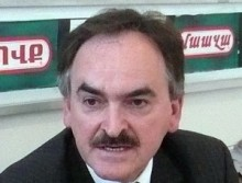 Լեհաստանի դեսպանը վստահ է, որ թուրք հասարակությունն արդեն ճանաչել է Հայոց ցեղասպանությունը