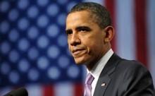 Президент США Барак Обама, выступая в Музее памяти Холокоста, обошел молчанием Геноцид армян